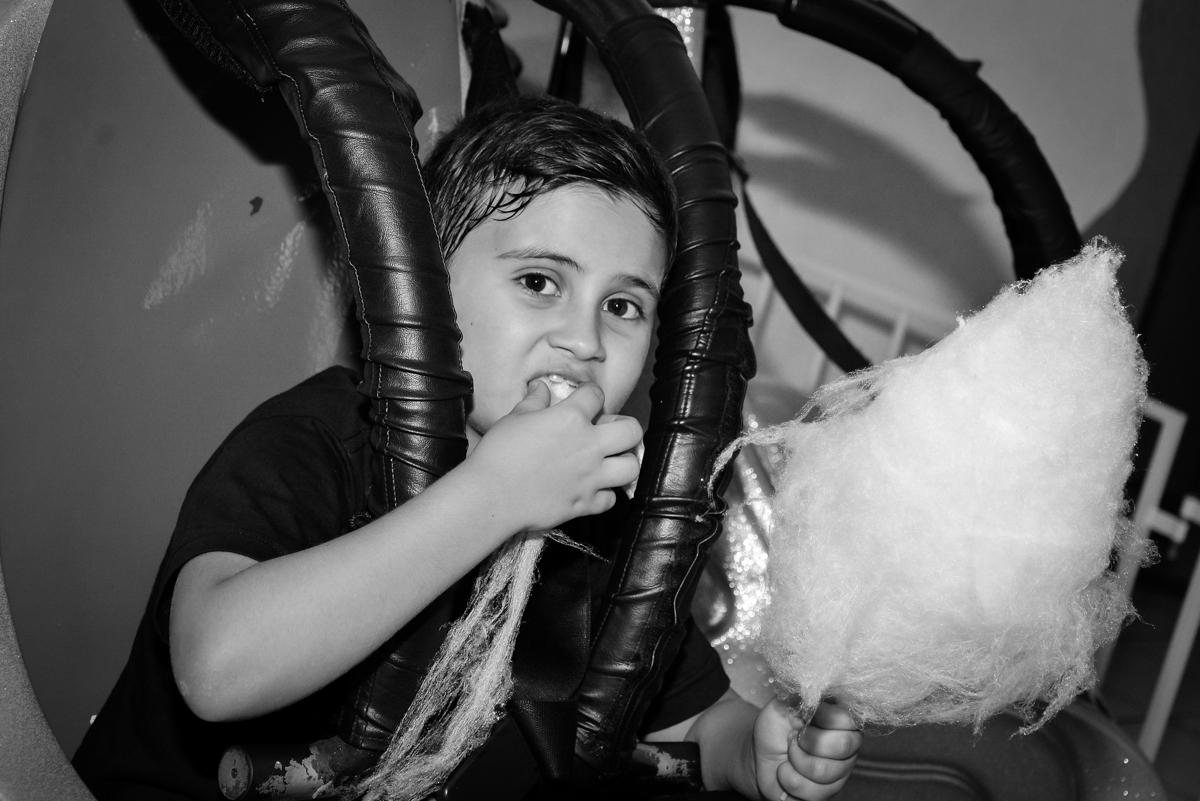 aniversario se diverte em sua festa no Buffet Salakaboom, Ipiranga, São Paulo, aniversário de Jonathan 7 anos, tema da festa Star Wars