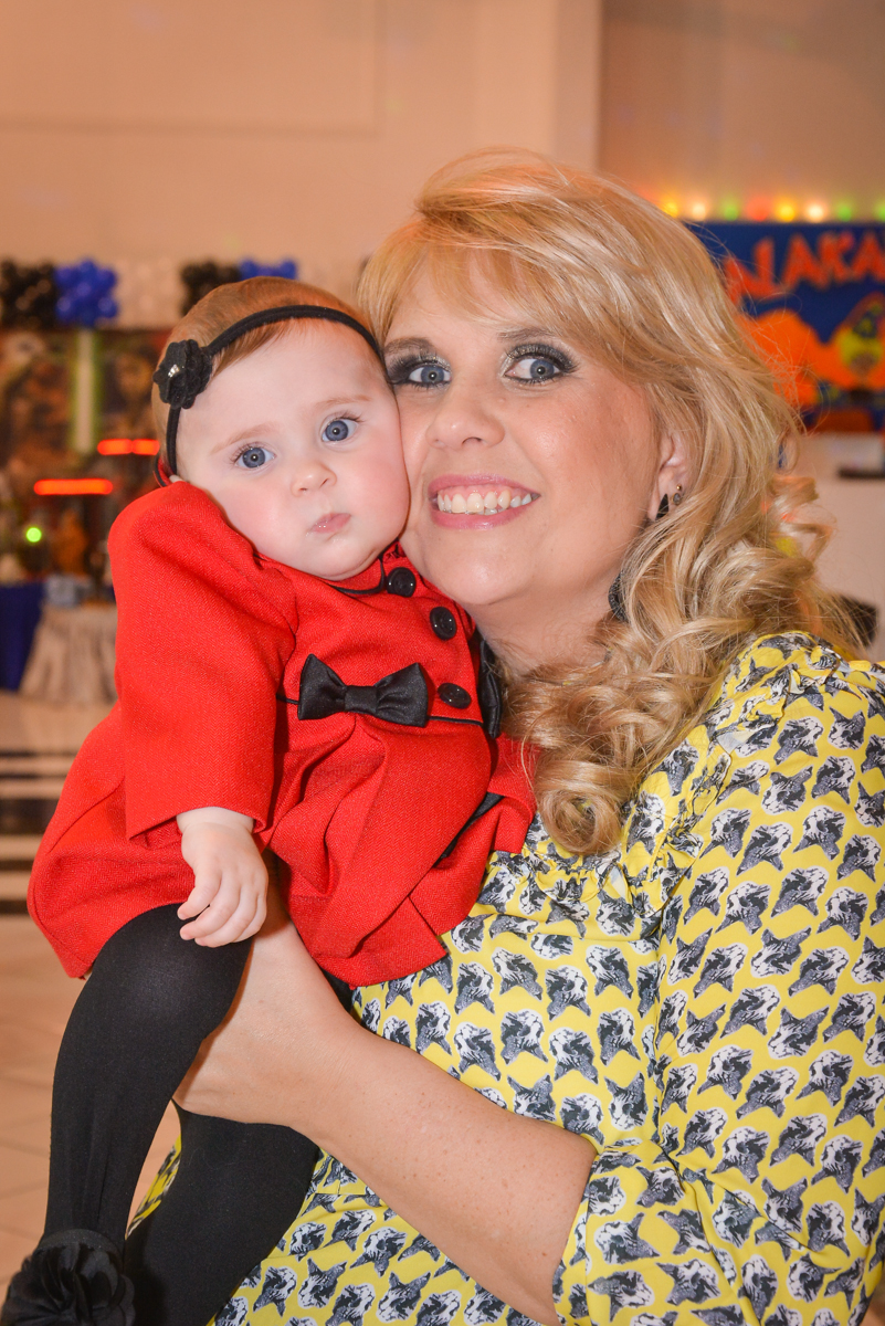 fotografia com a mamãe no Buffet Salakaboom, Ipiranga, São Paulo, aniversário de Jonathan 7 anos, tema da festa Star Wars
