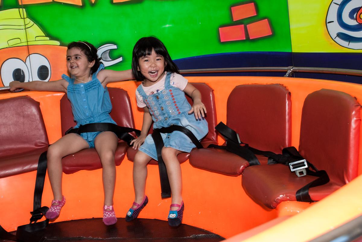 alegrias no labamba no Buffet Fábrica da Alegria, Morumbi, São Paulo, aniversário de Isabela 6 anos, tema da festa Elena de Avalor