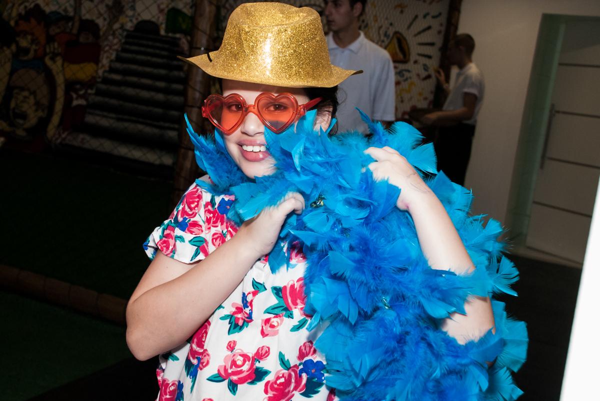 fantasia alegre no Buffet Espaço Viva, Alto de Pinheiros, São Paulo, aniversário de Marina6 anos, tema da festa Bailarina