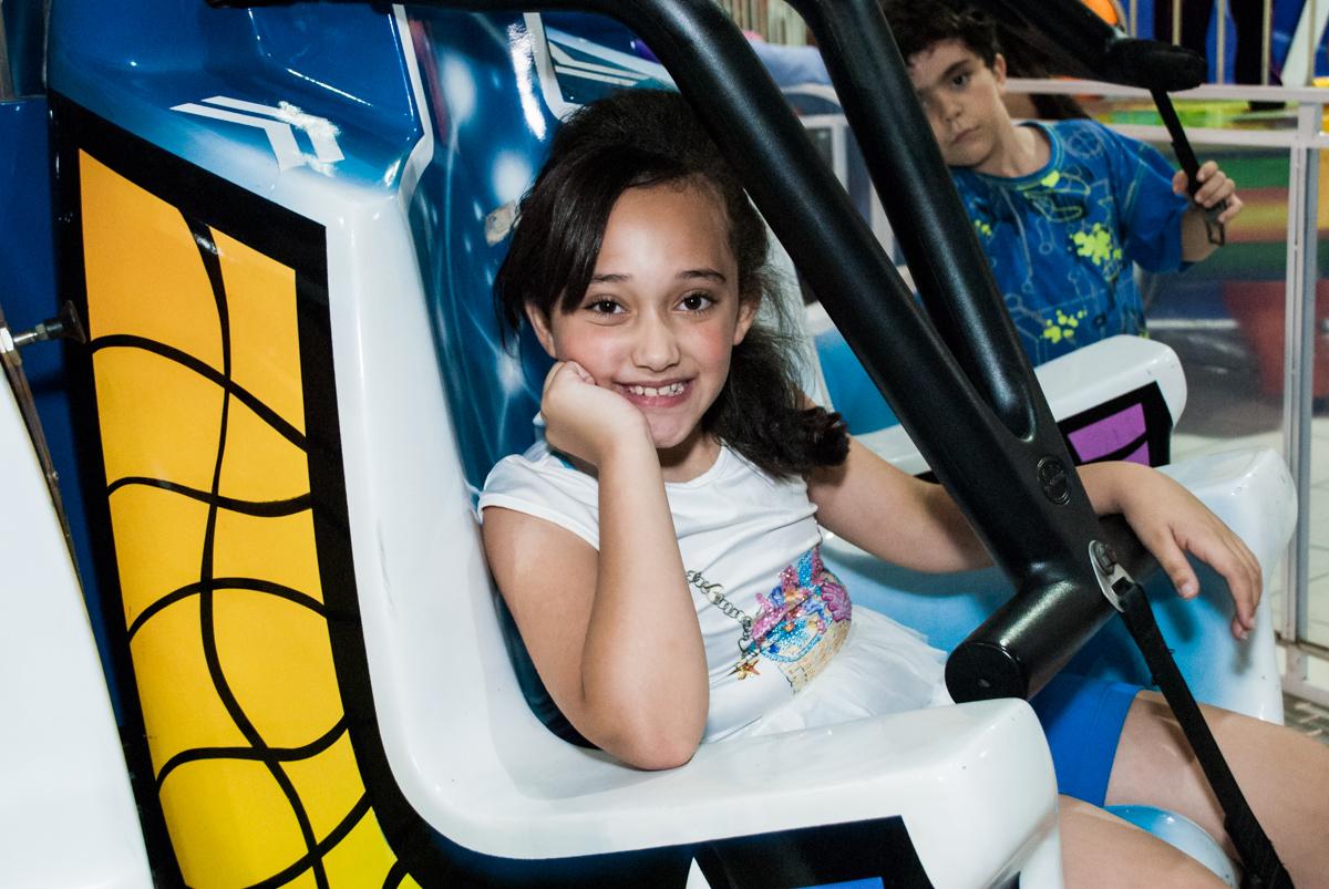 pose de princes no Buffet Fábrica da Alegria, Osasco, São Paulo, aniversário de Heloise 3 anos, tema da festa princesas baby