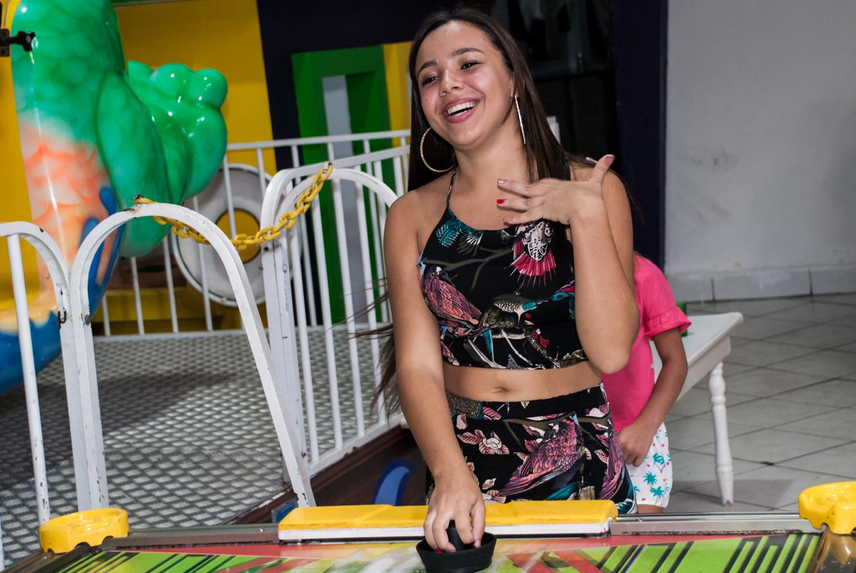 diversão no futebol no Buffet Fábrica da Alegria, Osasco, São Paulo, aniversario de Carlos Eduardo 7 e Davi Lucas 3 anos, tema da festa Os Vingadores