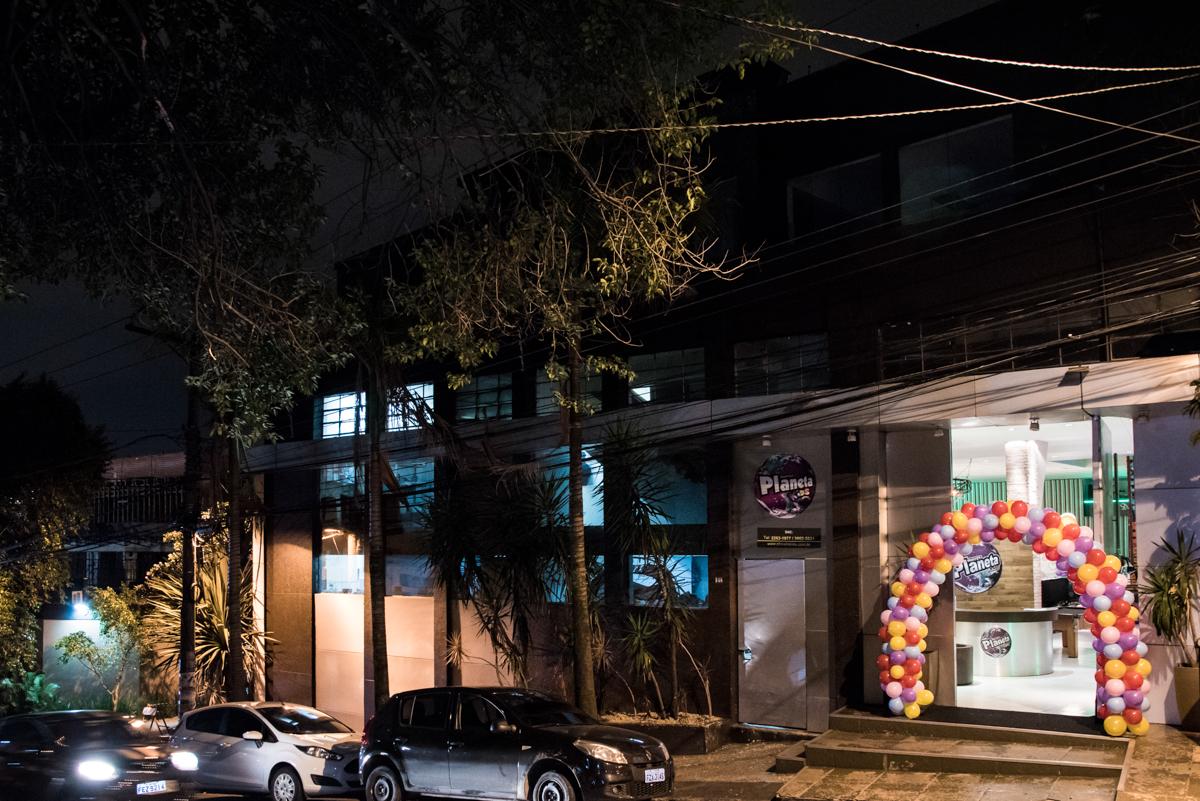 Buffet Planeta Kids, Lapa, São Paulo, aniversario de Sarah 8 anos, tema da festa Unicórnio