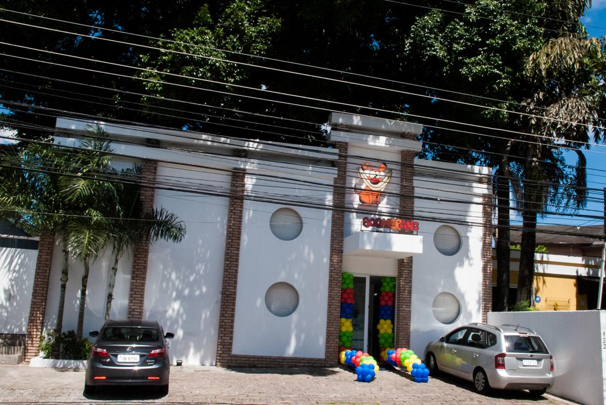Buffet Boomerang, Cidade Jardim, São Paulo, aniversario de Lucas 6 anos, tema da festa, lego