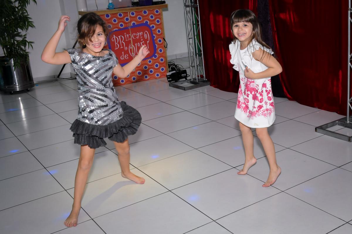 mais balada no Buffet Infantil Ra Tim Boom, Saude, São Paulo
