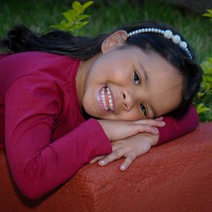 ENSAIO INFANTIL de Ensaio Raquel 4 anos