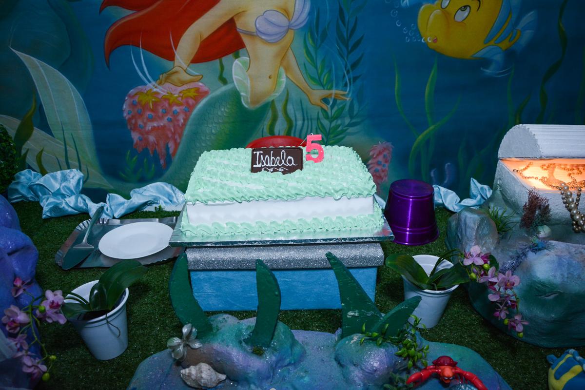bolo de aniversário no Buffet Fábrica da Alegria, Morumbi, SP