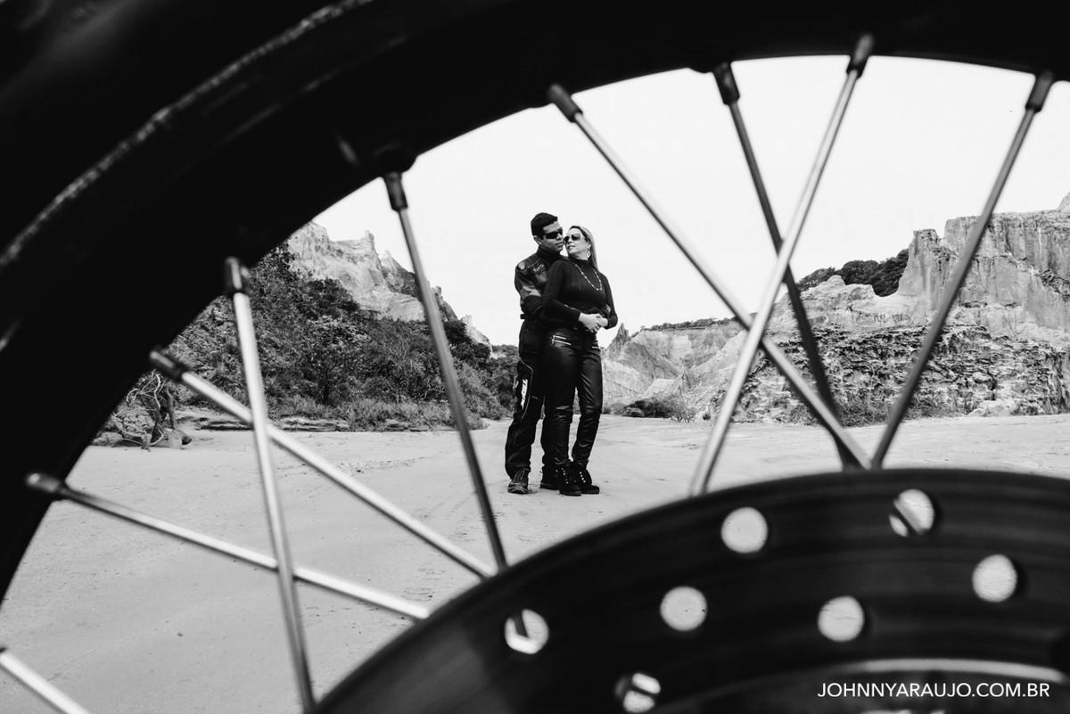 motoqueiros do amor