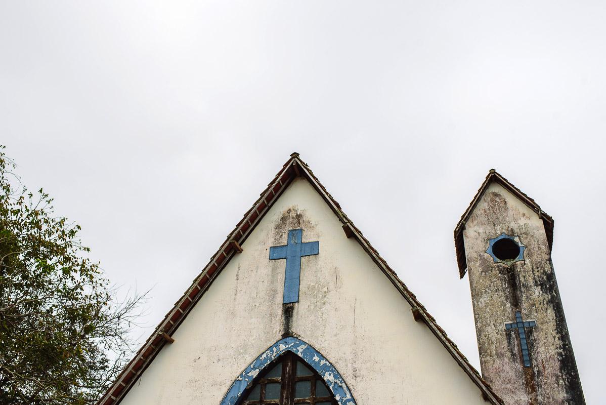 igreja pernambuco