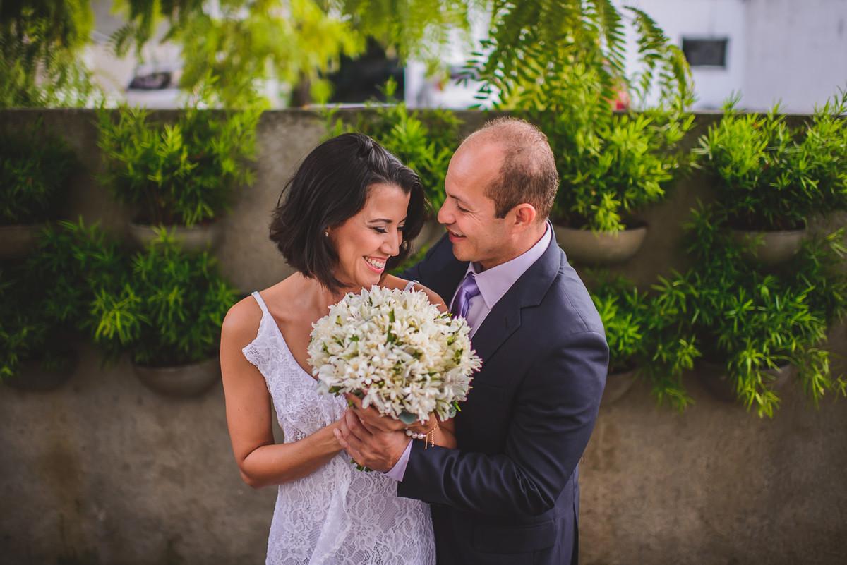 o bouquet do casamento mais lindo que toda noiva sonha