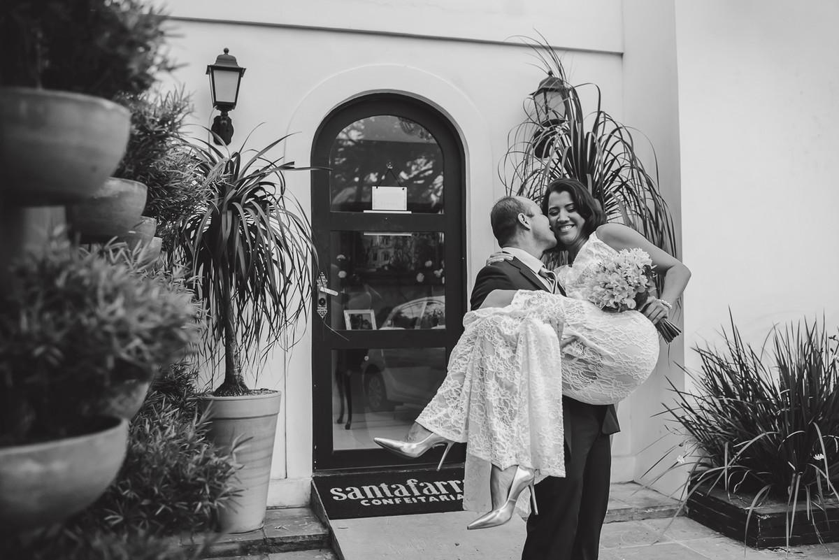 detalhes da recepção do casamento em joão pessoa