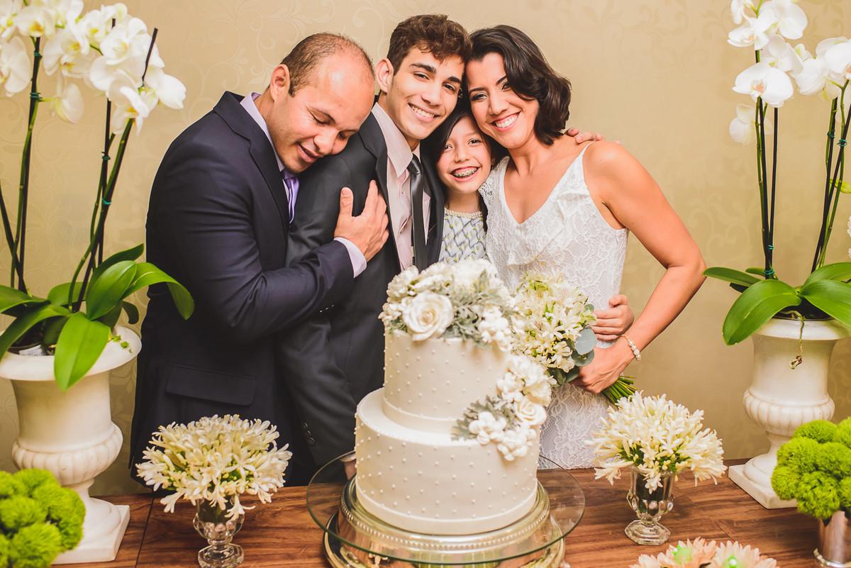 melhor fotografia de familia da joão pessoa paraiba