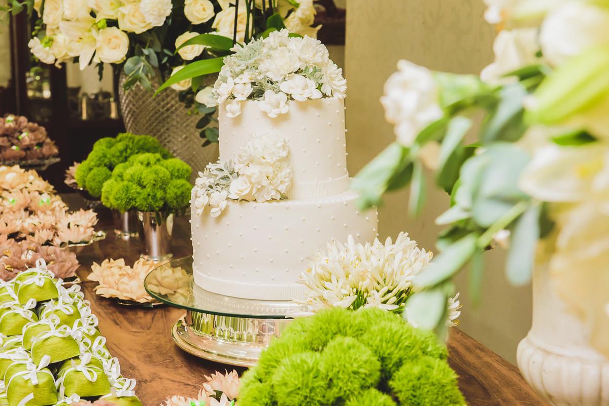 bolo de casamento feito por santa farra