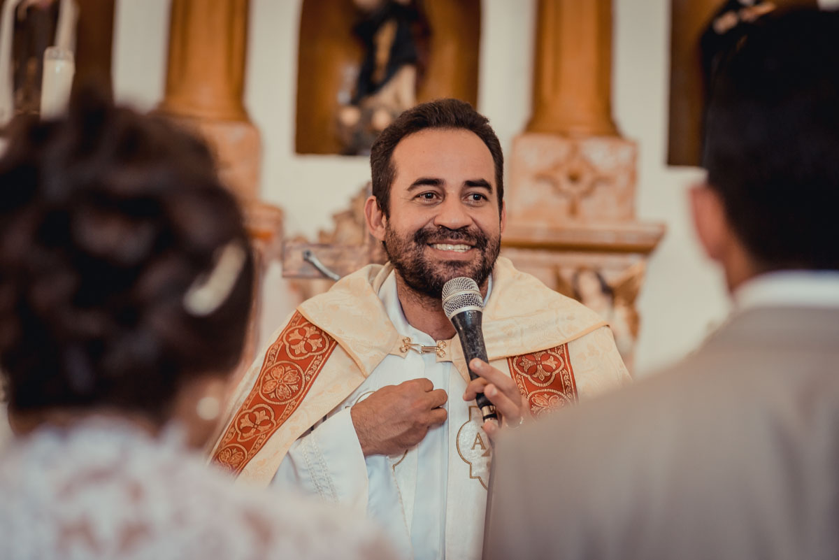 Padre Arlindo