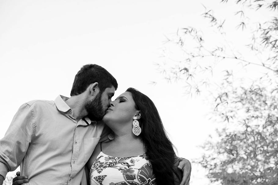 em teu beijo quero ficar
