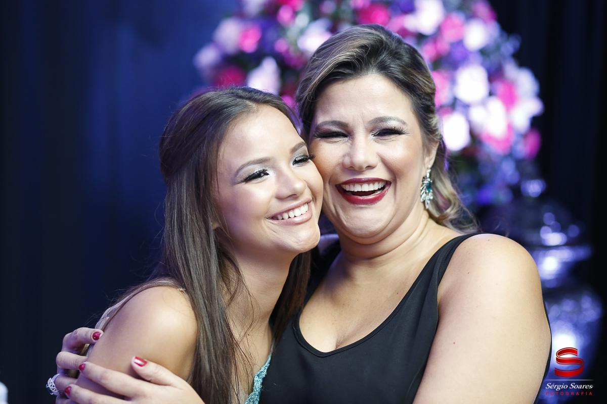 fotografia-fotografo-sergio-soares-cuiaba-brasil-mato-grosso=15-anos-aniversario-ana-thereza