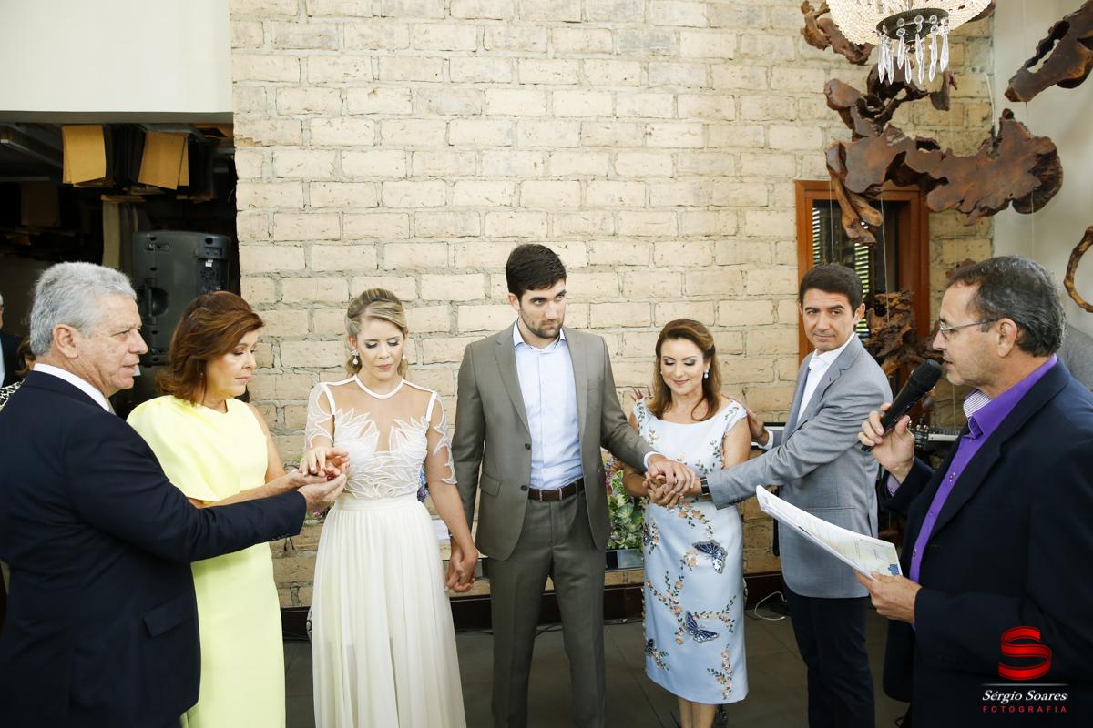 fotografia-fotografo-fotos-sergio-soares-cuiaba-mt-fotos-de-casamento-civil-raquel-arthur-felipe