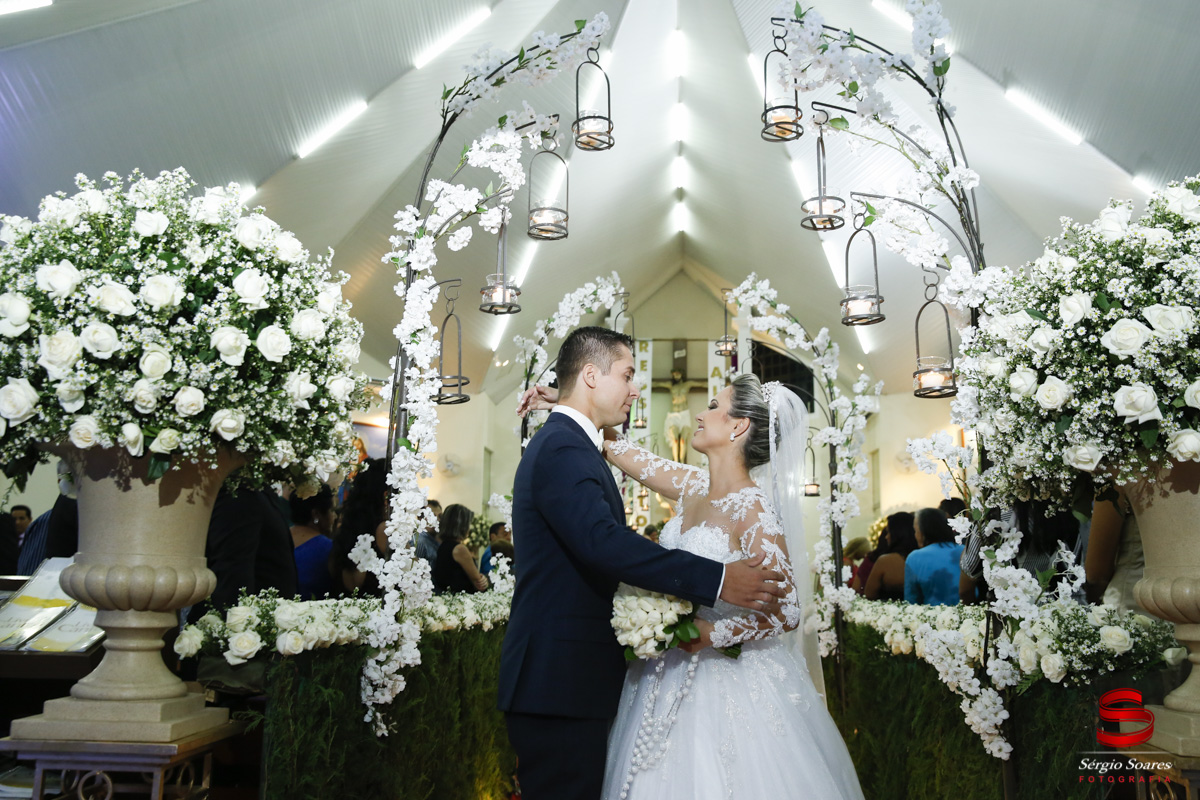 fotografia-fotografo-fotos=sergio-soares-cuiaba-mt-brasil-fotos-de-casamento-hellen-diego
