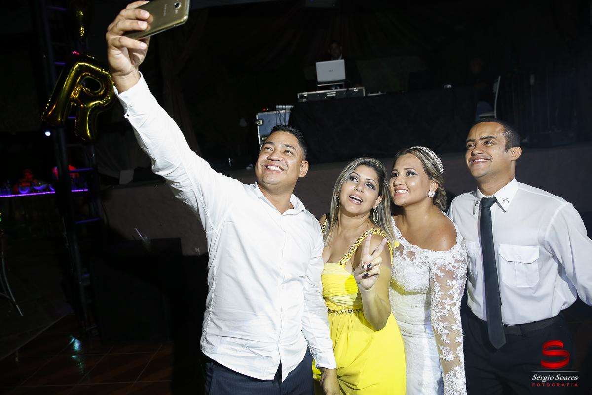 fotografia-fotografo-fotos-cuiaba-mt-sergio-soares-casamento-fernanda-rodrigo-noiva