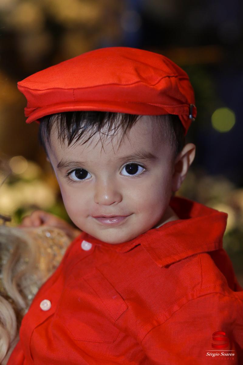 fotografo-fotografia-fotos-cuiaba-mt-sergio-soares-aniversario-1-ano-william
