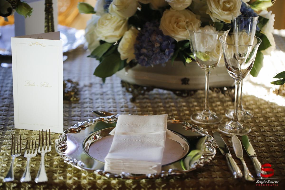 fotografo-fotografia-fotos-sergio-soares-cuiaba-mato-grosso-brasil-fotos-de-casamento-casamento-paula-heleno-castelo-do-batel