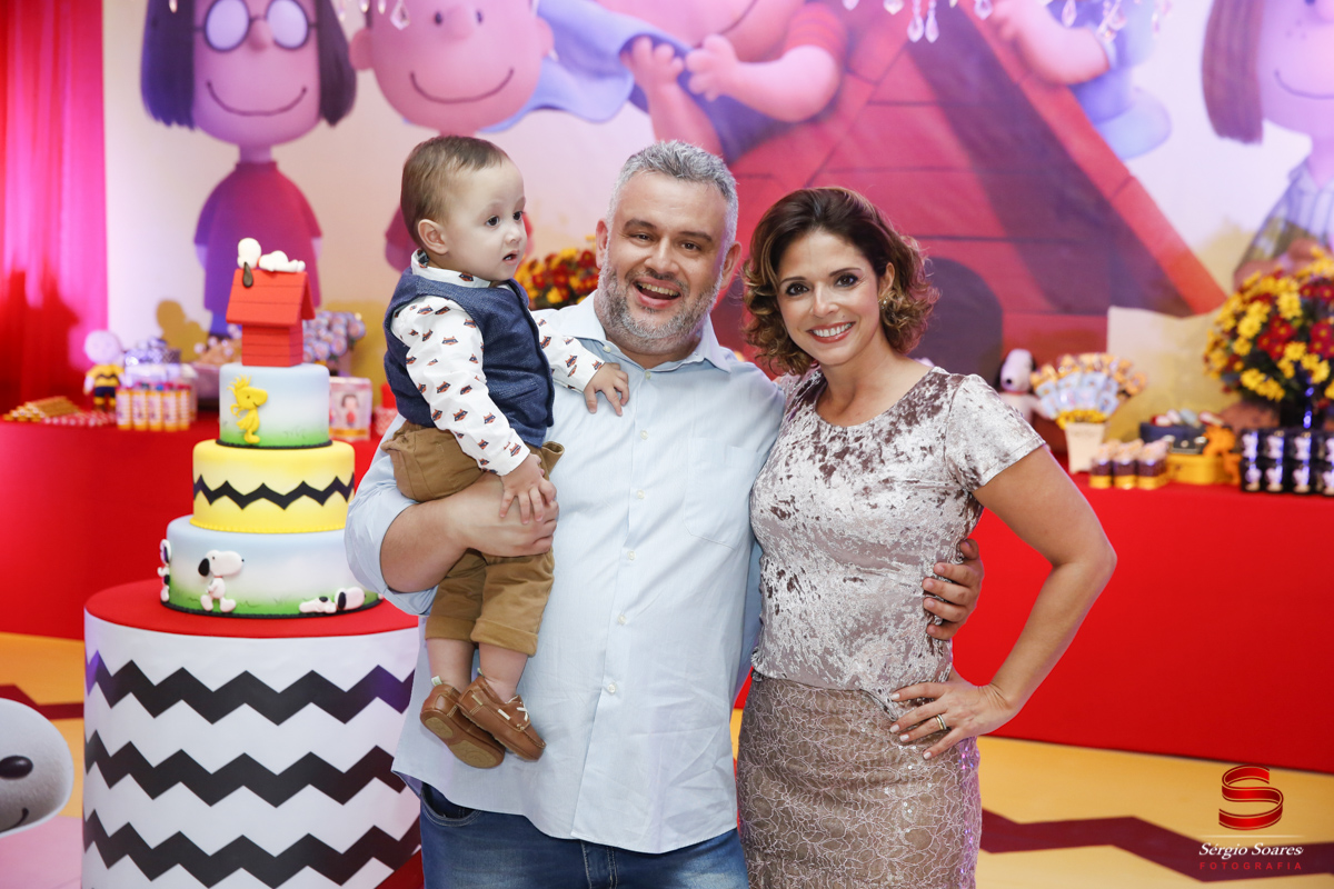 fotografia-fotografo-fotos-sergio-soares-cuiaba-mt-brasil-aniversario-matteo