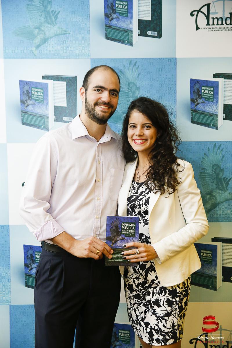 fotografia-fotografo-fotos-cuiaba-mt-sergio-soares-eventos-evento-lançamento-livro-defensoria-publica