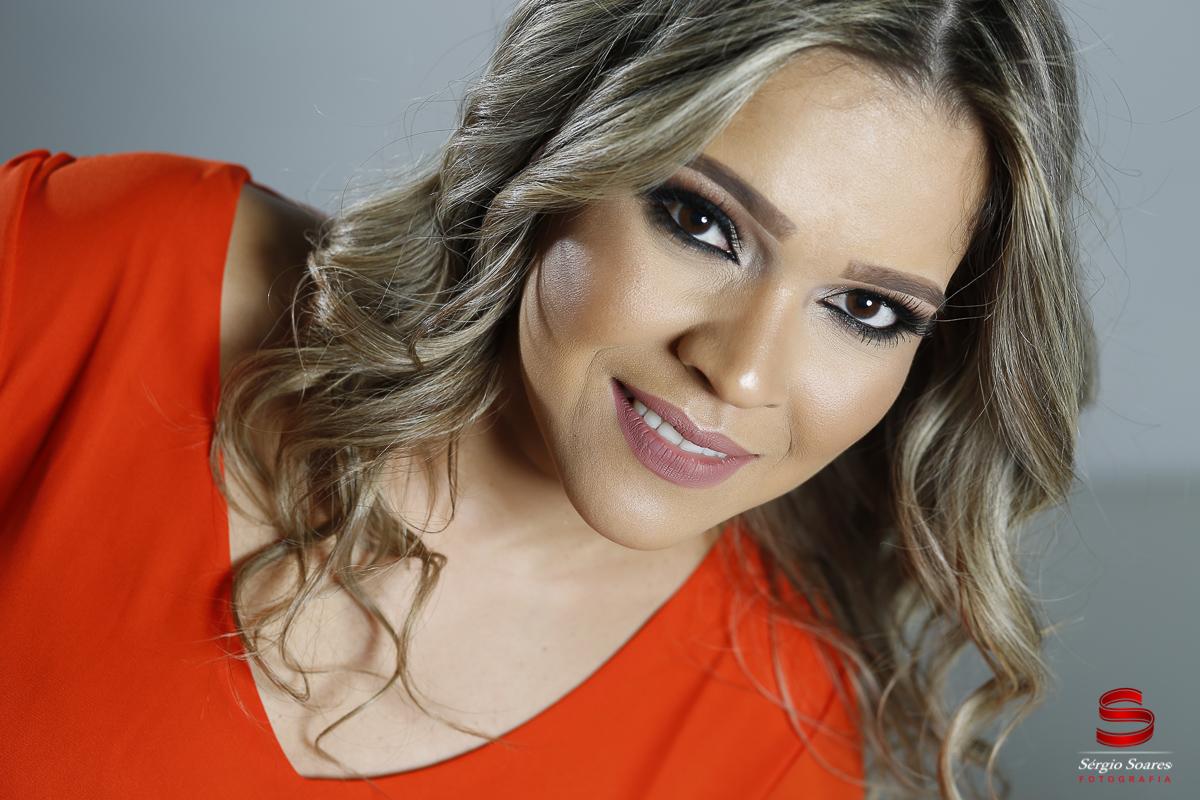 fotografia-fotografo-fotos-sergio-soares-cuiaba-mato-grosso=brasil-book-ariadne-ricardo