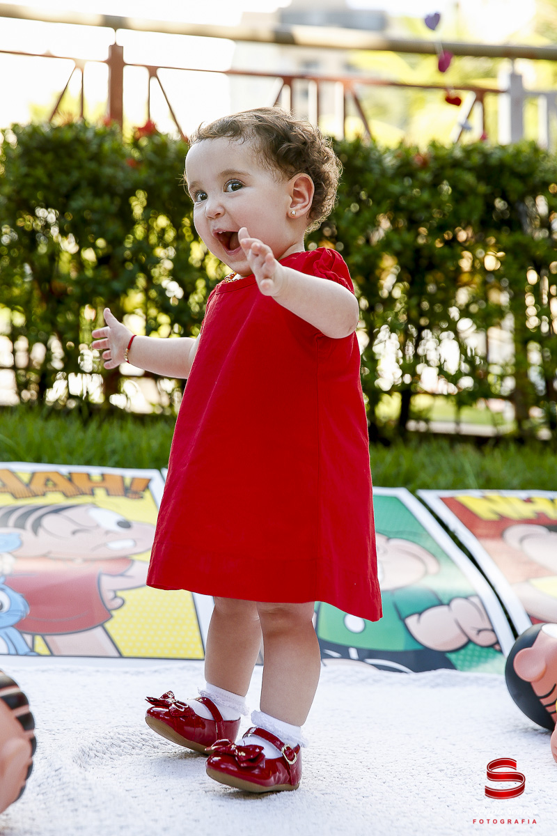fotografia-fotografo-fotos-sergio-soares-cuiaba-mt-brasil-mesversario-marcelinha