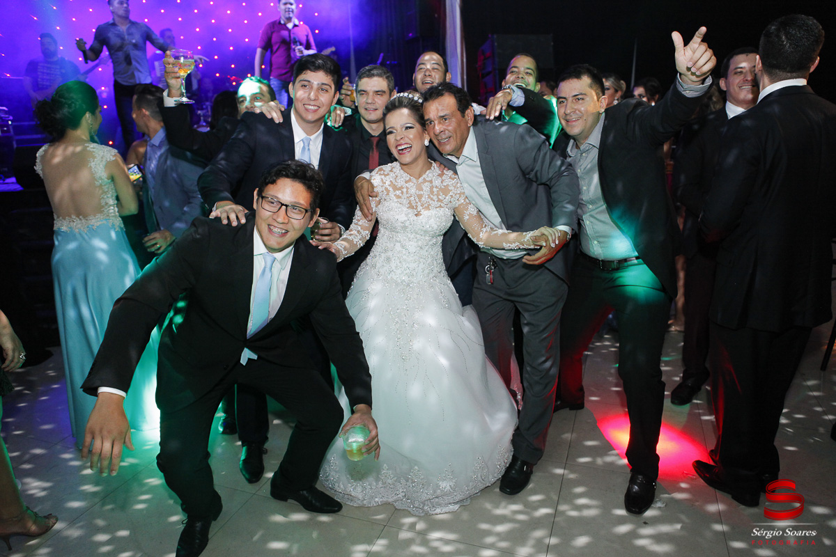 fotografo-fotografia-fotos-sergio-soares-cuiaba-brasil-mato-grosso=casamento-wedding-ariadne-ricardo