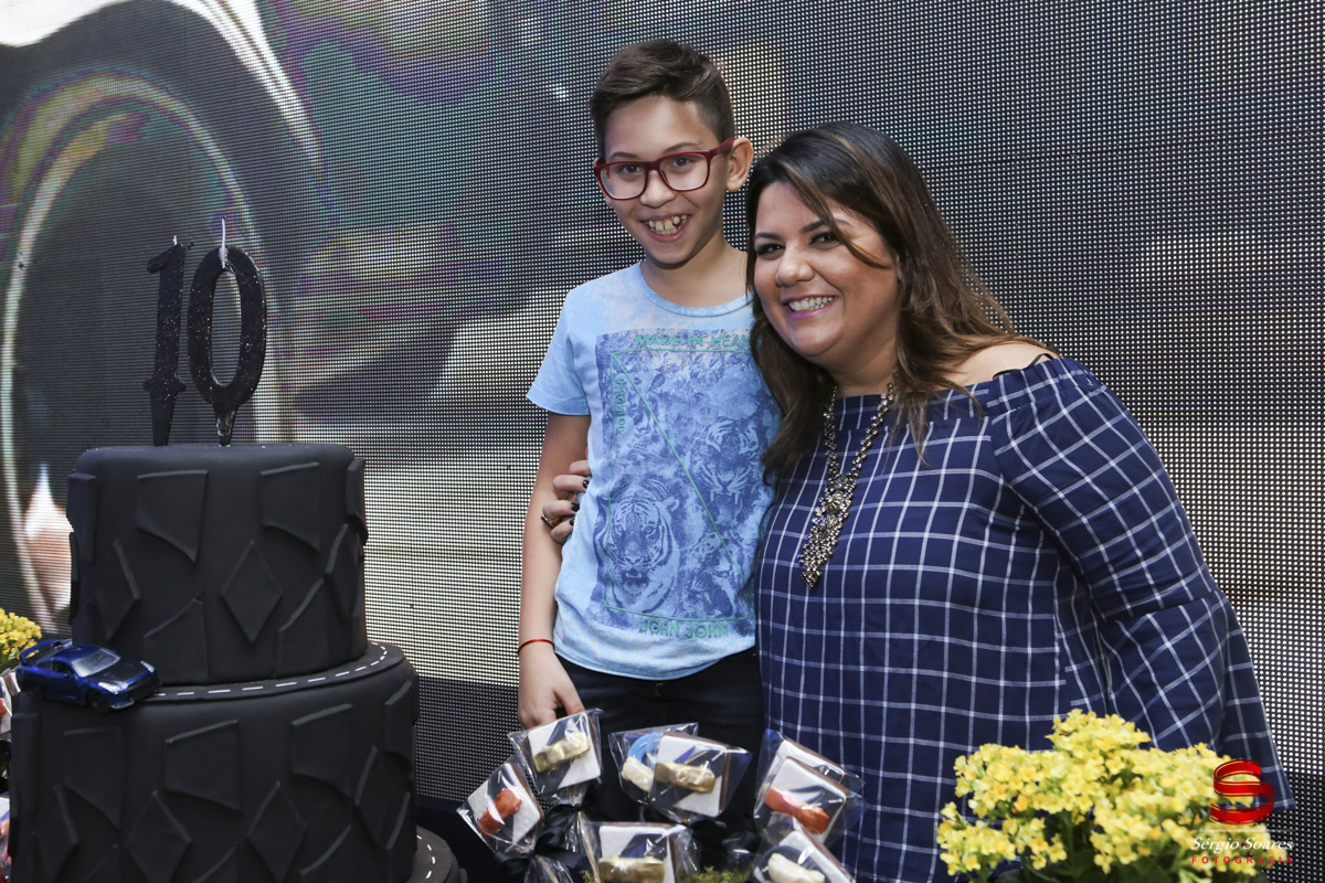 fotografia-fotografo-fotos-cuiaba-mt-brasil-aniversario-guilherme-velozes-furiosos