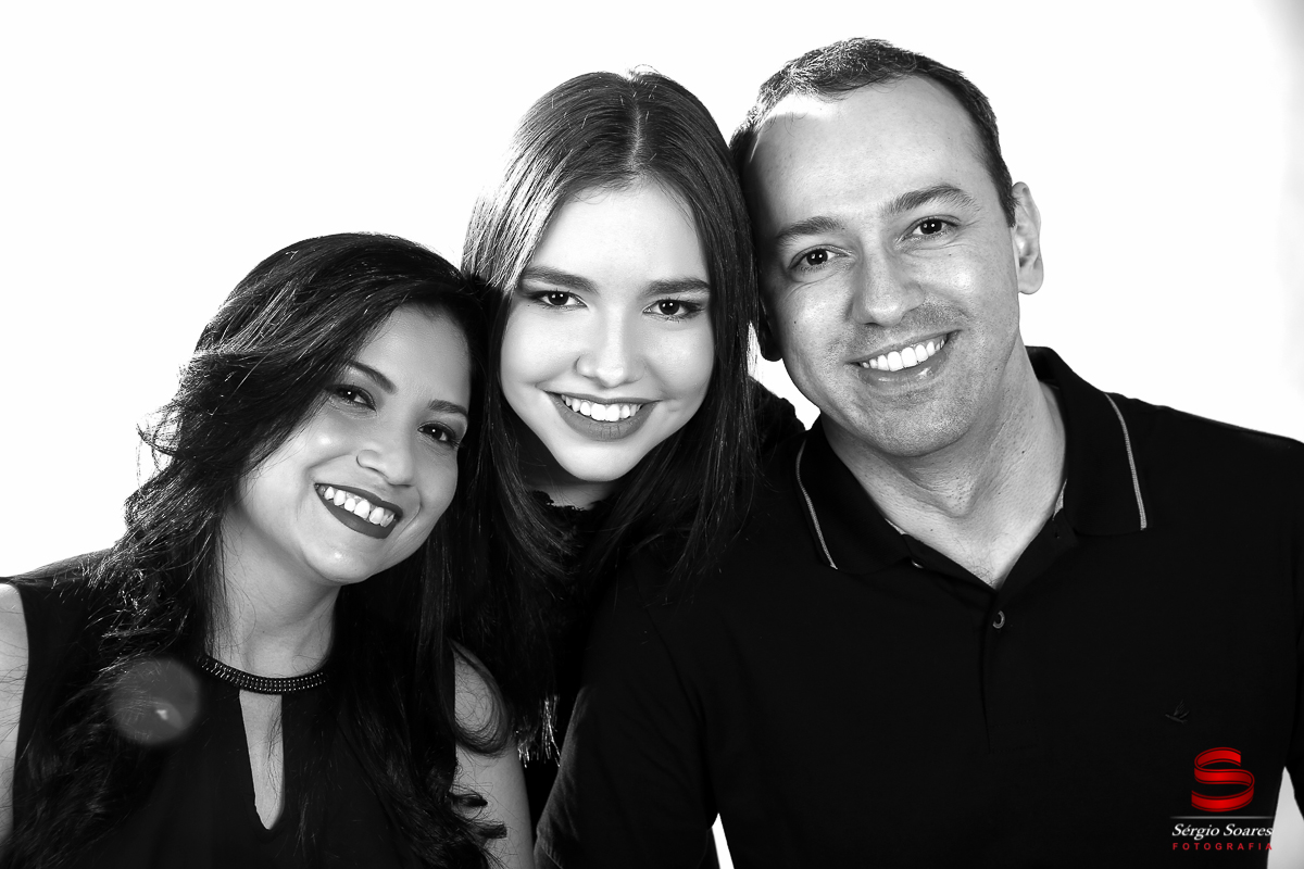 fotografia-fotografo-fotos-sergio-soares-cuiaba-mt-brasil-mato-grosso-book-yohana