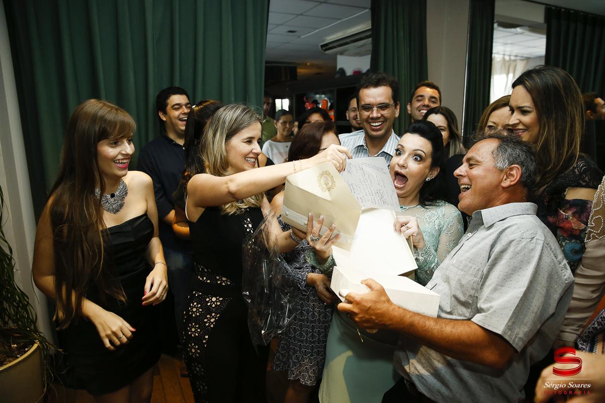 fotografo-fotografia-fotos-sergio-soares-cuiaba-mt-mato-grosso-brasil-bodas-porcelana-vanessa-carlos-afonso
