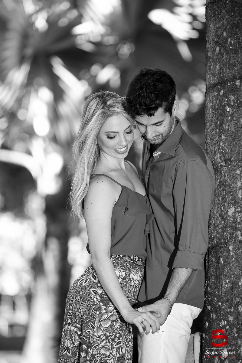 fotografo-fotografia-fotos-sergio-soares-cuiaba-mt-brasil-mato-grosso-book-bruna-jorge