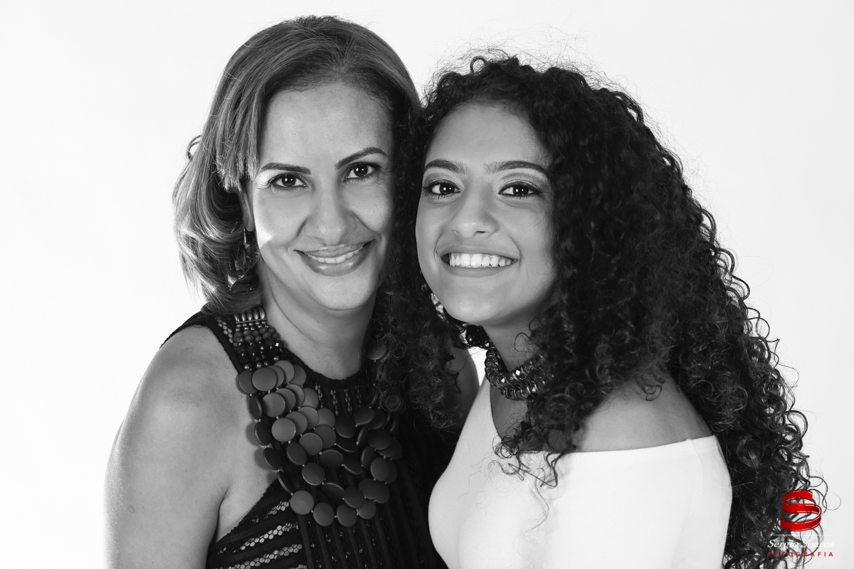 fotografo-fotografia-fotos-cuiaba-sergio-soares-brasil-mt-book-juliana