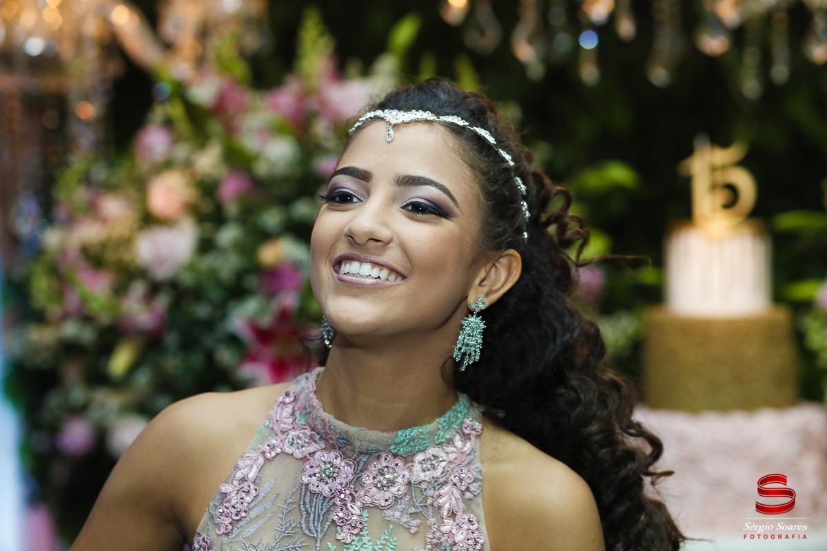 fotografo-fotografia-fotos-cuiaba-sergio-soares-mt-mato-grosso-brasil-aniversario-15-anos-juliana
