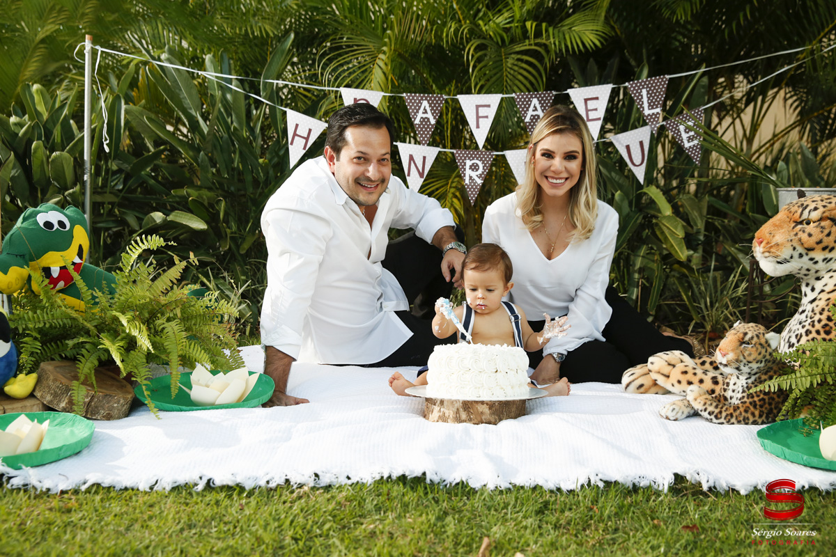 fotografo-fotografia-fotos-cuiaba-mt-mato-grosso-brasil-book-rafinha