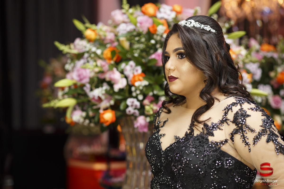 fotografo-fotografia-fotos-cuiaba-sergio-soares-aniversario-15-anos-debutante-amanda