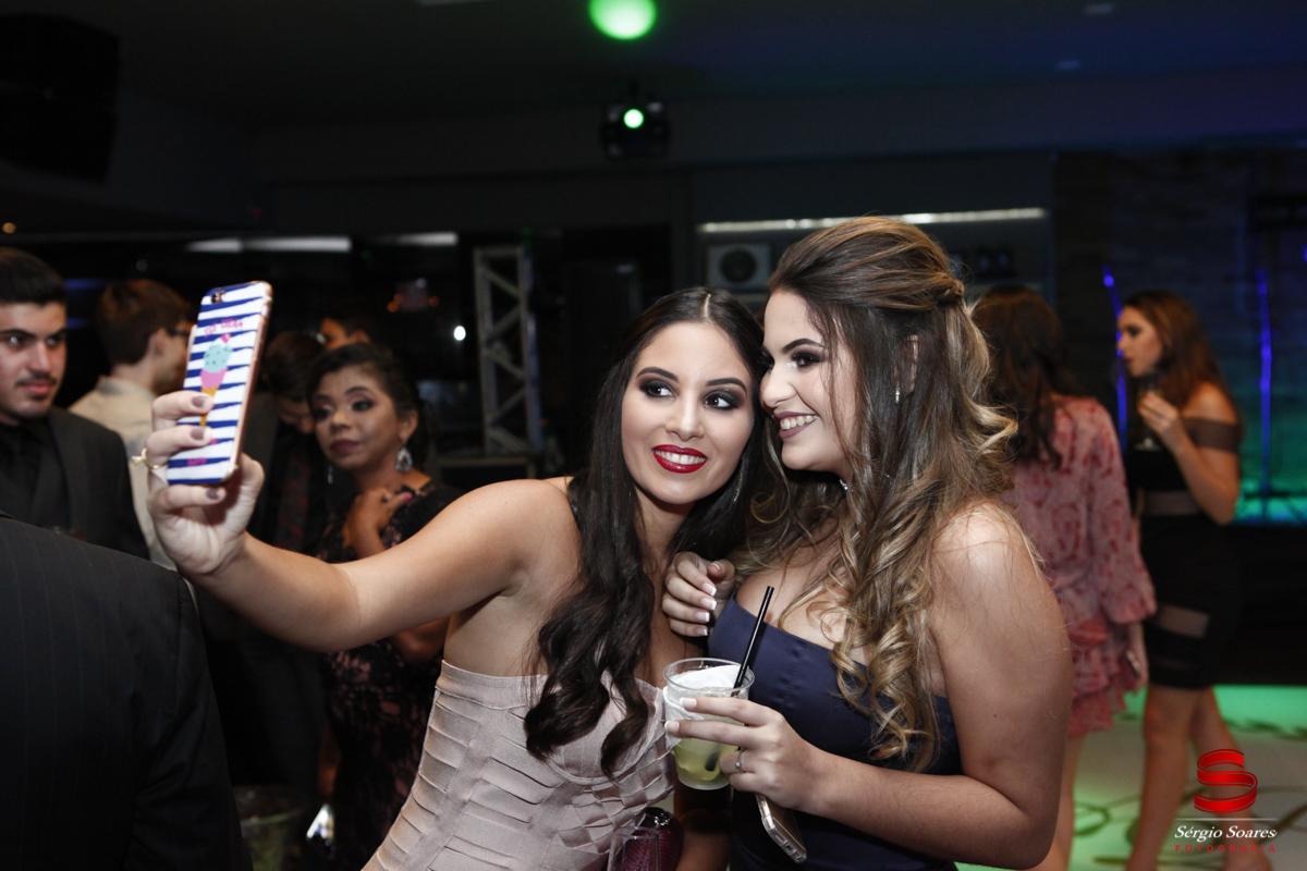 fotografo-fotografia-fotos-cuiaba-sergio-soares-mt-mato-grosso-brasil-aniversario-15-anos-ana-luiza