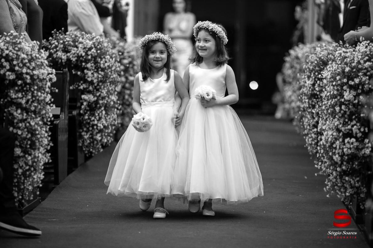 fotografo-fotografia-fotos-cuiaba-sergio-soares-mt-mato-grosso-brasil-casamento-barbara-marcel