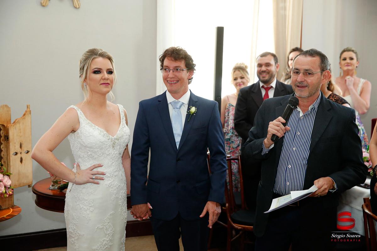 fotografo-fotografia-fotos-cuiaba-sergio-soares-mt-mato-grosso-brasil-casamento-civil-edna-arthur