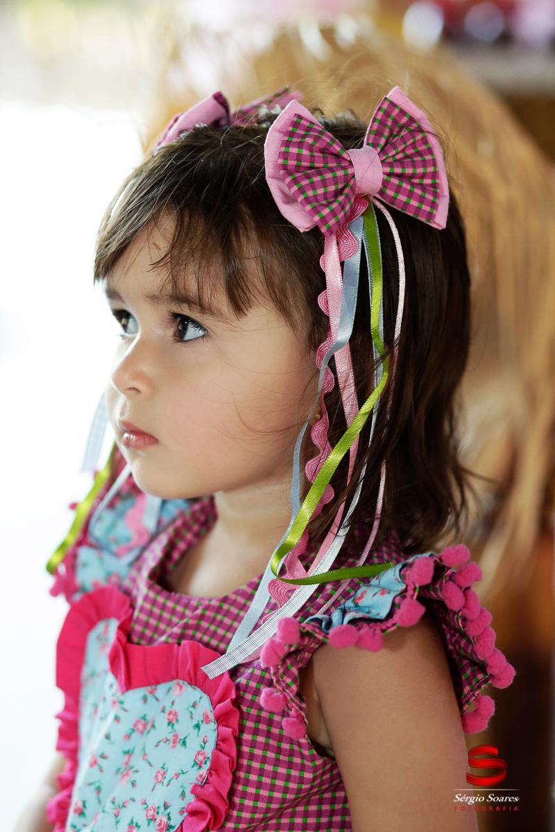 vfotografo-fotografia-fotos-cuiaba-sergio-soares-mt-mato-grosso-brasil-aniversario-niver-bianca-infantil