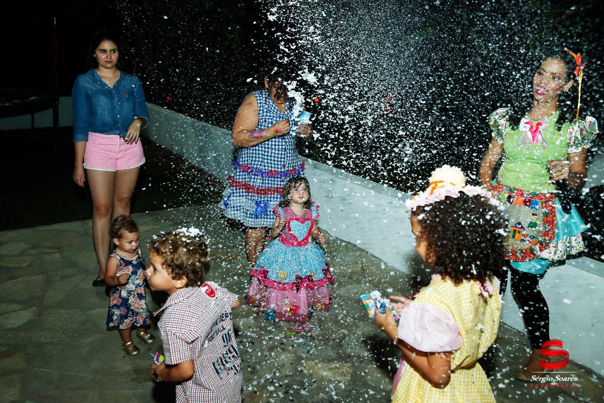 fotografo-fotografia-fotos-cuiaba-sergio-soares-mt-mato-grosso-brasil-aniversario-niver-bianca-infantil