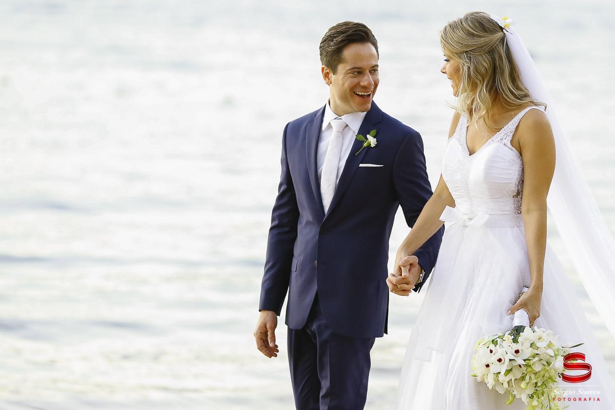 fotografo-fotografia-fotos-cuiaba-sergio-soares-mt-mato-grosso-noiva-noivo-casamento-veronica-paulo-ilha-bela-sp
