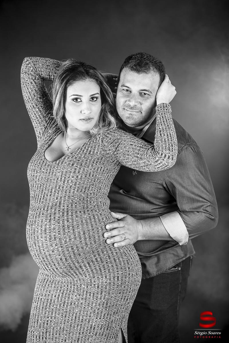 fotografia-fotografo-cuiaba-sergio-soares-book-gestante-Aline