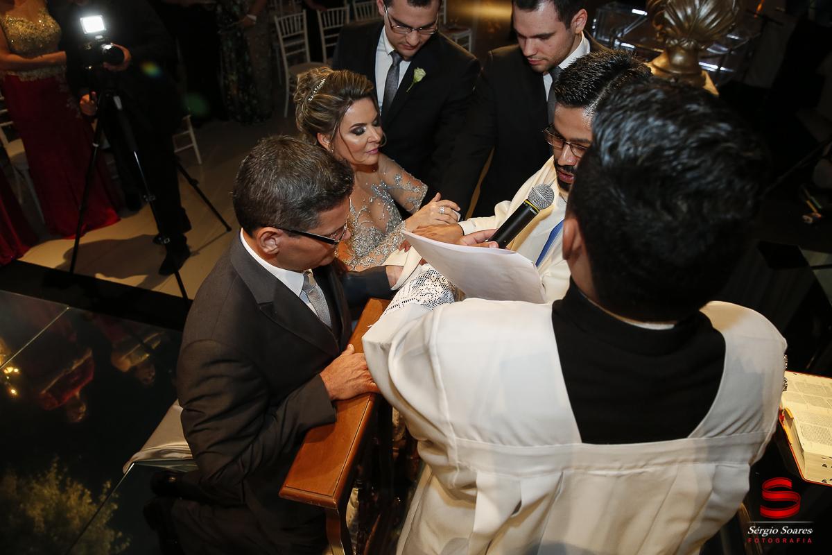 fotografo-fotografia-cuiaba-mt-mato-grosso-brasil-sergio-soares-casamento-bodas-de-prata-alcimar-walbram-leila-malouf