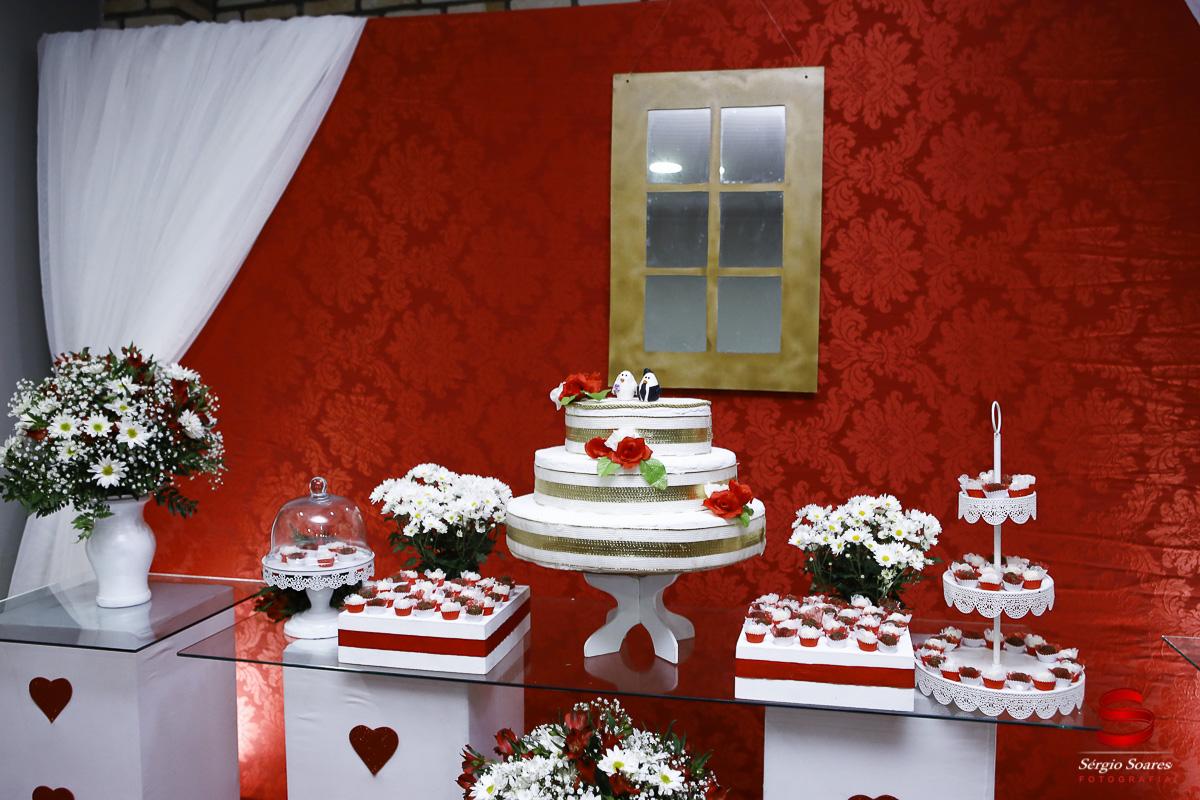 fotografo-fotografia-fotos-cuiaba-mt-mato-grosso-brasil-casamento-civil-hedilayne-jhonata