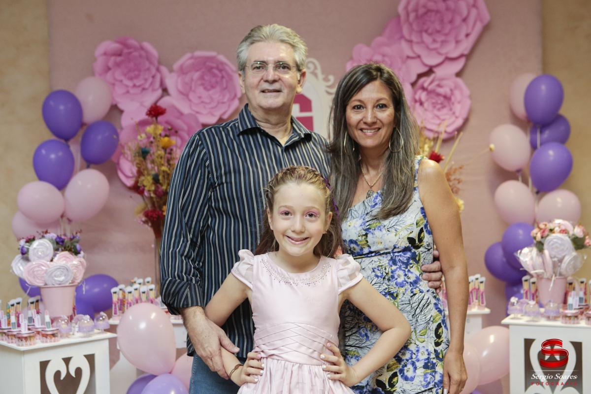 fotografo-fotografia-fotos-cuiaba-mt-sergio-soares-brasil-mato-grosso-aniversario-infantil-niver-8-anos-glenda