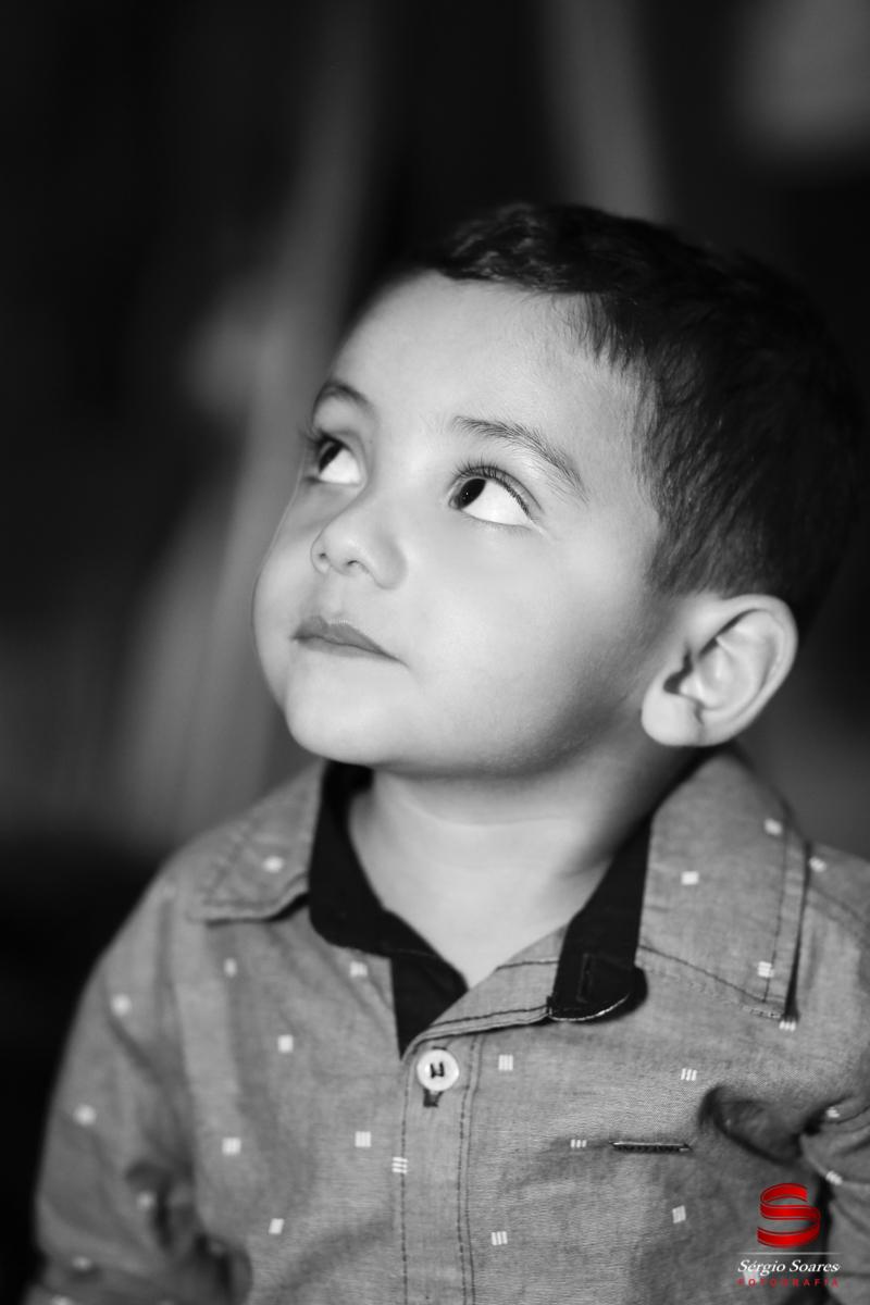 fotografo-fotografia-fotos-sergio-soares-aniversario-aniver-silvio-neto-minions