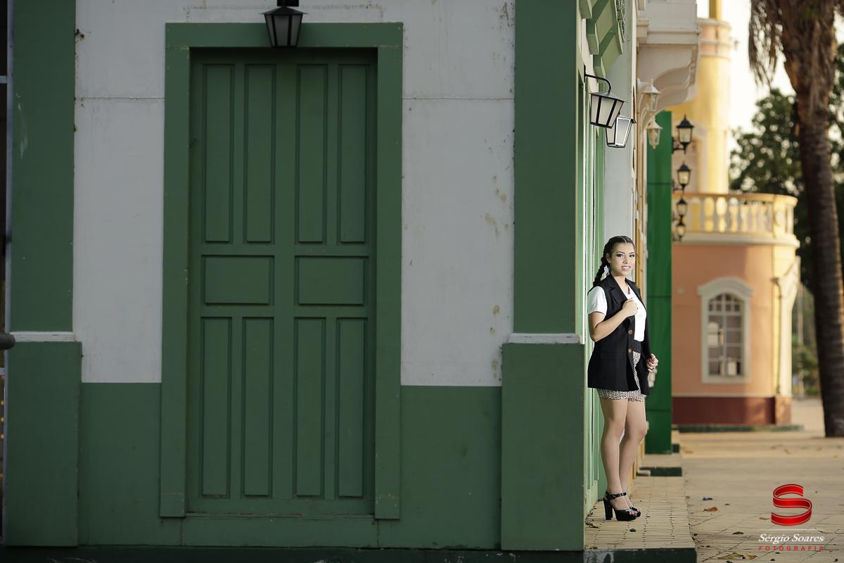 fotografia-fotografo-fotos-foto-cuiaba-mt-mato-grosso-brasil-sergio-soares-book-carol-15-anos